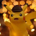 close up photo of pokemon pikachu figurine